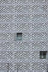 Rio de Janeiro-RJ (Johnny Photofucker) Tags: riodejaneiro rj arquitetura architettura architecture prédio building palazzo lightroom 70200mm copacabana brasil brazil brasile