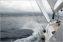 Varazze-1070738 (Giacomo Pagani) Tags: giacomopagani giacomo pagani leica q typ 116 summilux 28 mm f17 asph varazze vela sail family bad weather temporale thunderstorm hanse 455