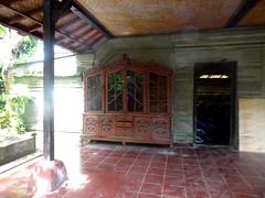 ubud_025 (OurTravelPics.com) Tags: ubud closet puri saren agung palace