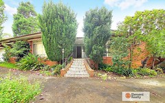 12 Bimbadeen Street, Epping NSW