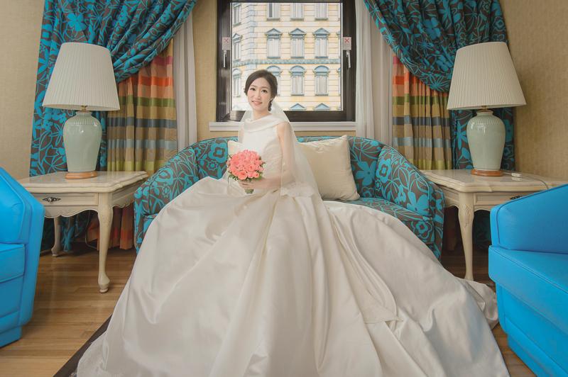 歐華酒店,歐華酒店婚攝,新秘Sunday,台北婚攝,歐華酒店婚宴,婚攝小勇,MSC_0004