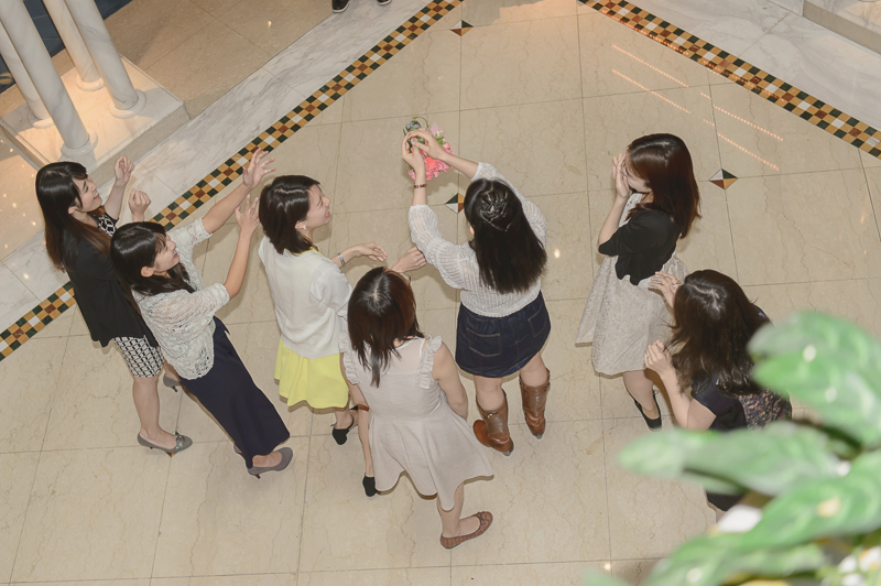 歐華酒店,歐華酒店婚攝,新秘Sunday,台北婚攝,歐華酒店婚宴,婚攝小勇,MSC_0116