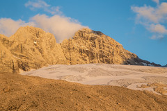 expo-8208 (ernst.scherr) Tags: gelb adamekhütte gosau dachstein salzkammergut gletscher schnee natur mondaufgang mondlicht sonnenuntergang alpen pflanzen