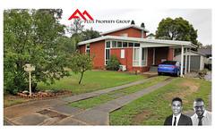 9a/9 manifold road, Blackett NSW