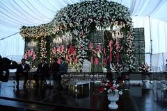 top class WALIMA setups, top class WALIMA setups designers in lahore , top class WALIMA events planners in lahore , top class weddings planners in Pakistan (a2zeventssolutions) Tags: decorators weddingplannerinpakistan wedding weddingplanning eventsplanner eventsorganizer eventsdesigner eventsplannerinpakistan eventsdesignerinpakistan birthdayparties corporateevents stagessetup mehndisetup walimasetup mehndieventsetup walimaeventsetup weddingeventsplanner weddingeventsorganizer photography videographer interiordesigner exteriordesigner decor catering multimedia weddings socialevents partyplanner dancepartyorganizer weddingcoordinator stagesdesigner houselighting freshflowers artificialflowers marquees marriagehall groom bride mehndi carhire sofadecoration hirevenue honeymoon asianweddingdesigners simplestage gazebo stagedecoration eventsmanagement baarat barat walima valima reception mayon dancefloor truss discolights dj mehndidance photographers cateringservices foodservices weddingfood weddingjewelry weddingcake weddingdesigners weddingdecoration weddingservices flowersdecor masehridecor caterers eventsspecialists qualityfoodsuppliers
