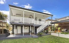 14 Gladys Street, Rydalmere NSW