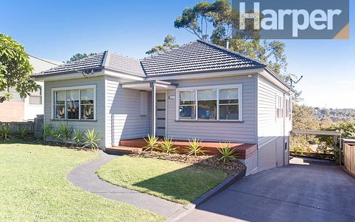 28 Villa Rd, Waratah West NSW