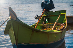 barquinho (selup) Tags: boat aracaju br brasil brazil barco rio sergipe