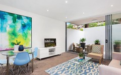 1B/5 Centennial Avenue, Lane Cove NSW