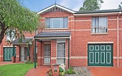 2/4 McCann Court, Carrington NSW