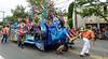 Joe Tym_2017_-4722 (Ding Zhou) Tags: fremont fremontsolsticeparade seattle usa wa washingtonstate bicycleparade bodypainting float nude parade portrait