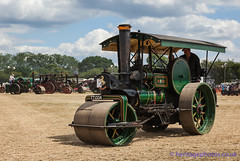 IMG_0276_Woodcote Rally 2017_0321 (GRAHAM CHRIMES) Tags: woodcote rally 2017 steam woodcoterally2017 woodcotesteamrally2017 woodcoterally transport traction tractionengine tractionenginerally steamrally steamfair showground steamengine show steamenginerally vintage vehicle vehicles vintagevehiclerally vintageshow heritage historic classic country commercial countryshow preservation wwwheritagephotoscouk restoration woodcotesteam avelingporter bt compound roadroller 11047 1924 tt1554