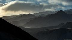 Himalayan Cafe (...Kush...) Tags: himalayas ladakh leh india incredible kashmir jammu altitude hiking driving