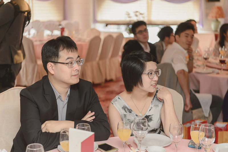 歐華酒店,歐華酒店婚攝,新秘Sunday,台北婚攝,歐華酒店婚宴,婚攝小勇,MSC_0062