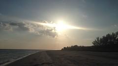 the sunset (er_kohl) Tags: sun sunset sanibel fl fort meyers gulf