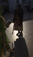 Untitiled (Dewan Imtiaz Rahman) Tags: street streetphotography streetphoto shadow silhouette shape sylhet streetphotographer sunrise people photography photographer photooftheday peopleinthestreet photoofday passion canon contrast canon60d 24mm pancake