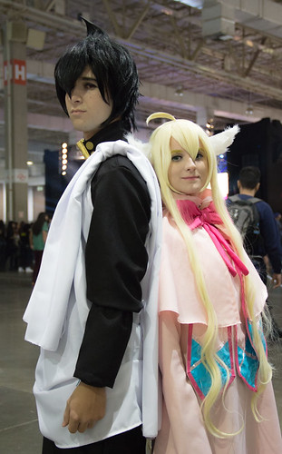 anime-friends-2017-especial-cosplay-parte-2-22.jpg