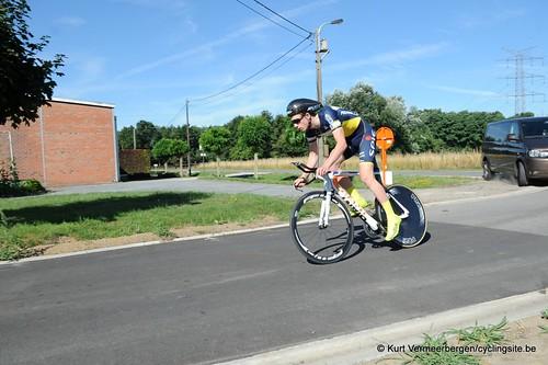 TT vierdaagse kontich 2017 (199)