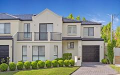 24A Penrose Avenue, Belmore NSW