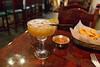 Margarita (kaszeta) Tags: food nashua newhampshire mexican unitedstates us