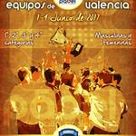 CtoProvEq Valencia