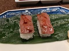 IMG_2951 (digitalbear) Tags: apple iphone7 plus fujiya camera tokyo japan nikon d7500 sumida teppanyaki suitengu royal park sasurau mitsui