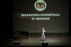 Spazzatura_Kilometrica_2017_Premiazione20