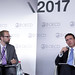 OECD Forum 2017:  Geography of Discontent