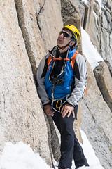 PeteWilk_2017-05-24_31349.jpg (pete_wilk) Tags: blueicesalesmeetingouting alpineclimbing manuibarra france