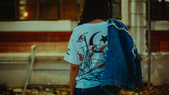 IMG_9511 (Niko Cezar) Tags: set sail supply co cai pacaon canon portrait university of the philippines up low light 24105 mm 5omm product shot flowers red warm nature hypebeast modern notoriety