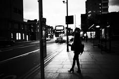 (bigboysdad) Tags: ricoh gr blackandwhite bw monotone monochrome street london