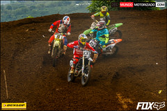 Motocross4Fecha_MM_AOR_0499