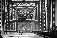 Definitely (Thomas Hawk) Tags: fav10 fav25 fav50 fav100 oregon astoria bridge astoriameglerbridge oregoncoast