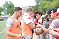2017_0611_Practice in the Community_AA_086 (Chicago Fire Soccer Club) Tags: chicagoengagement pilsen tequilagraphics abelarciniega tequilaweddings weddingphotographychicago ido abel tequila chicago il usa