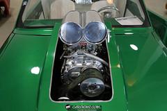 OCMD Carshow -147