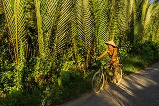 Mekong life