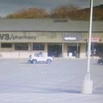 Former CVS Plaza thumbnail