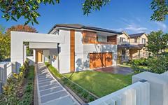 70 MINTARO AVENUE, Strathfield NSW