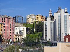 17061608964quadrio (coundown) Tags: genova suq porto antico culturedelmondo