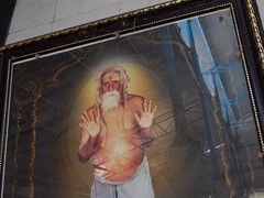 Sri Sadguru Samartha Narayana Maharaj Ashram Harihara  Photography By Chinmaya.M (95)