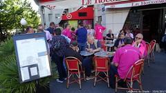 """Assemblée Générale au Rougemont - 10 juin 2017 • <a style=""""font-size:0.8em;"""" href=""""http://www.flickr.com/photos/97874554@N08/34526061444/"""" target=""""_blank"""">View on Flickr</a>"""