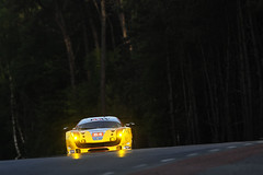 2017 Le Mans Q2 and Q3 (jmw.motorsport) Tags: robsmith willstevens driesvanthoor ferrari ferrari458 jmwmotorsport jmw motorsport motorracing michelin lemans lm24