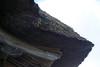 茅葺き呼吸 (Yuri Yorozuna / 萬名 游鯏(ヨロズナ)) Tags: 相野原観音堂 ainoharakannondo 長岡 nagaoka 小国町 oguni 旧小国町 新潟県 niigata 日本 japan 寺 temple 仏教 buddhism 信仰 faith 観音堂 お堂 templededicatedtokannon templededicatedtothegoddessofmercy 越後長岡百景 長岡市指定文化財 長岡市指定有形文化財 文化財 有形文化財 建物 建築物 建築 建造物 木造建築 木造 building woodenbuilding wodden 茅葺 茅葺き 茅葺屋根 萱葺 萱葺き 萱葺屋根 kayabuki kayabukiroof thatchedroof roofofthatch thatchroof culturalproperty culturalassets architecture