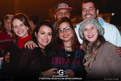 7º Festival Holístico de Artes Cósmicas-38.jpg