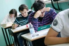 Come Affrontare Scientificamente Gli Esami Di Maturità (scuola-italia) Tags: maturità esami preparazione