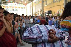 sao_joao_2017_ifs_aju (47) (ifscampusaracaju) Tags: institutofederaldesergipe ifs cefet escolatécnica escola instituto federal educação ciência tecnologia aracaju sergipe nordeste brasil brazil pronatec mulheresmil ensino técnico ensinomédio graduação proeja subsequente campus campi aluno docente professor discente aula foto fotografia retrato digital expansão 2017 sãojoão festajunina junino junho comemoração festejo cultura tradição nordestina música dança quadrilha comidatípica forró xote xaxado baião