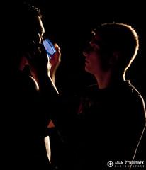 """adam zyworonek fotografia lubuskie zagan zielona gora • <a style=""""font-size:0.8em;"""" href=""""http://www.flickr.com/photos/146179823@N02/34682706664/"""" target=""""_blank"""">View on Flickr</a>"""