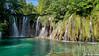 P.N. dels llacs de Plitvice