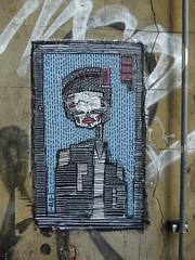 Alo street art (duncan) Tags: spitalfields spitalfieldsmarket alo streetart graffiti