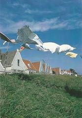Clothesline (Tweeling17) Tags: clotheslines durgerdam
